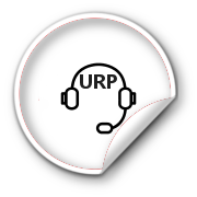 ico_urp.png