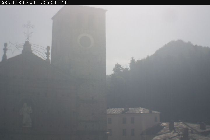 webcam del 